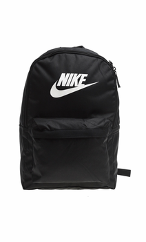 Original New Arrival Nike Heritage 2.0 Unisex Sports Bag School Bags Fashion Waterproof Travel Backpack Classical Style
