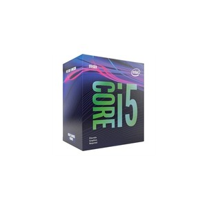 Процессор Intel Core i5 9400F 2,9 Ghz 9MB LGA 1151 BOX