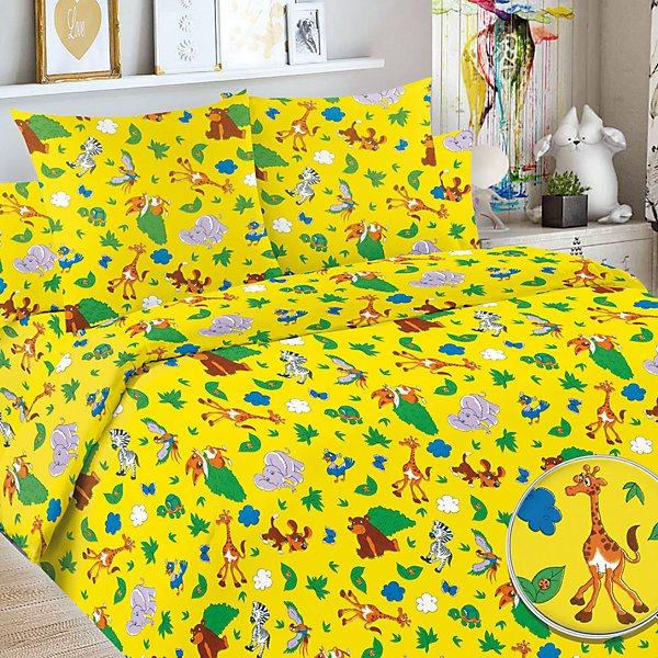 купить Baby bedding 3 item Letto, BG-107 по цене 899 рублей