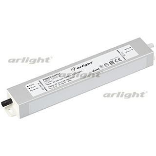 020003 Power Supply ARPV-12030-B (12 V, 2.5A, 30 W) ARLIGHT 1-pc