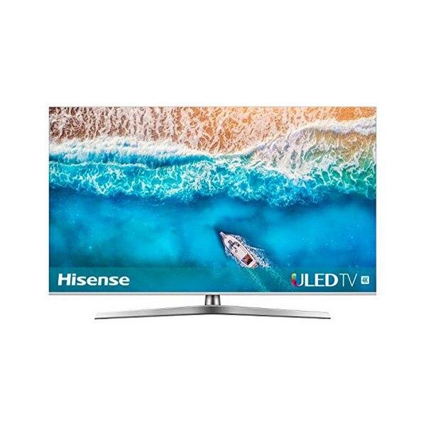 Smart TV Hisense 65U7B 65