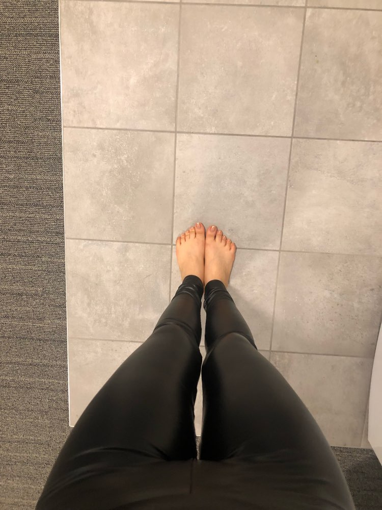 women leggings faux leather high quality slim leggings plus size High elasticity sexy pants leggins s xl leather boots leggings|leggings plus size|slimming leggingswomen leggings - AliExpress