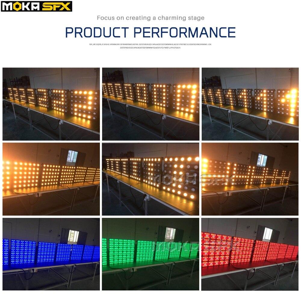 led matrix light 1