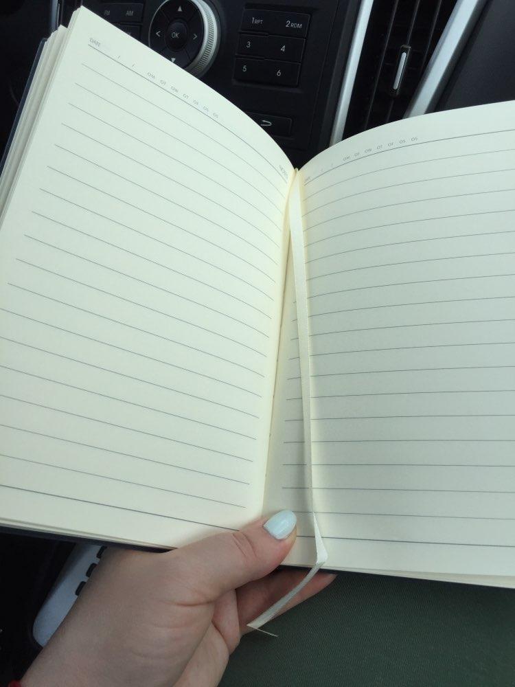 Cadernos Escolar Escolar Almofadas