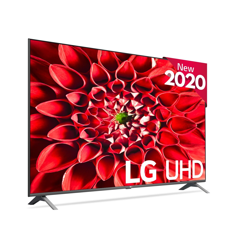 LG televisor inteligente UN80006LA, de 55 ''y 65'', 4K, UHD, Inteligencia Artificial, Procesador QuadCore, HDR10 Pro, HLG, Ultra Surround|Smart TV| - AliExpress