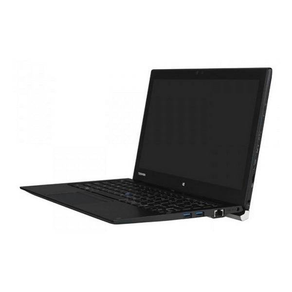 Notebook Toshiba Portege Z20t-C-13Q 12,5