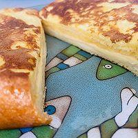 法式吐司早餐的做法图解12