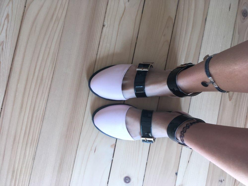 sandálias femininas sapatos feminino mulher