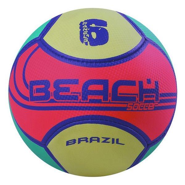 Beach Soccer Ball 114124