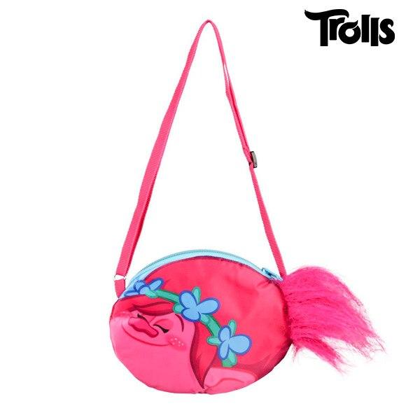 Poppy Bag (Trolls)
