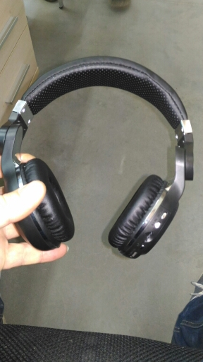 Bluedio T2+ fashionable foldable over the ear bluetooth headphones BT 5.0 support FM radio& SD card functions Music&phone calls|Bluetooth Earphones & Headphones| |  - AliExpress