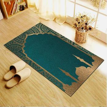 Atlas 788, Non Slip Floor Carpet,Kitchen Carpet, Teen's Carpet, Corridor Carpet,Area Carpet, modern Carpet