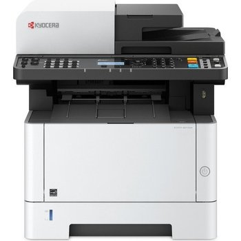 Kyocera ECOSYS M2135DN Multifunction Laser Printer