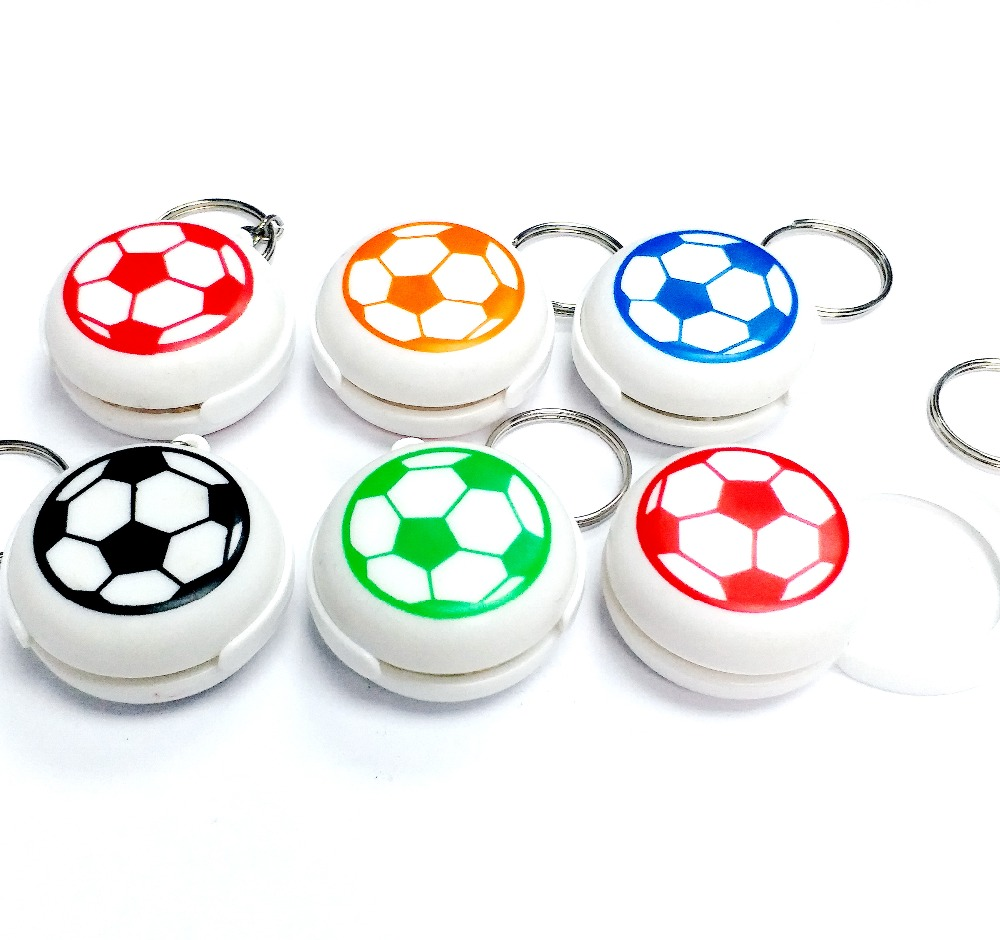 football yoyo 4cm -12.5cm