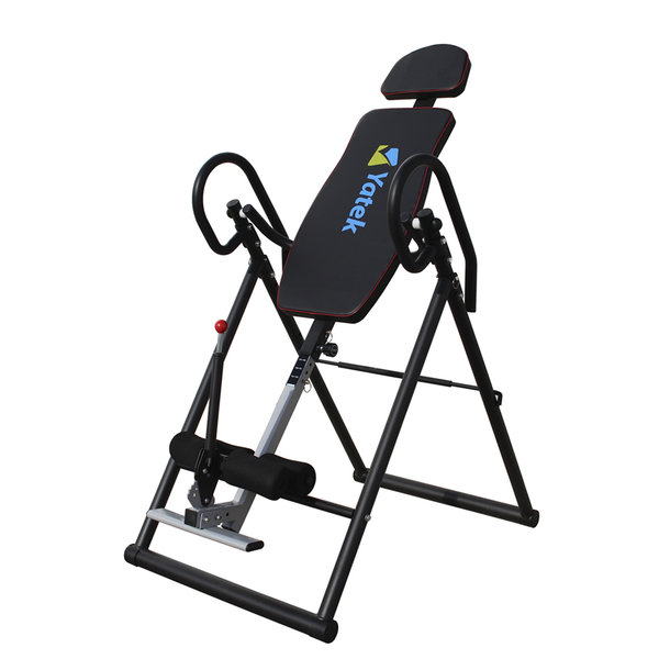 Table Investment Yatek ECO Folding With Total Investment, Supports Upto 150 Kg Weight