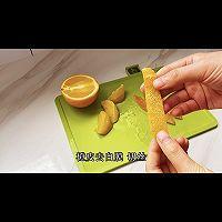 """#美食说出""""新年好""""#年夜饭系列橙香鸡翅的做法图解3"""