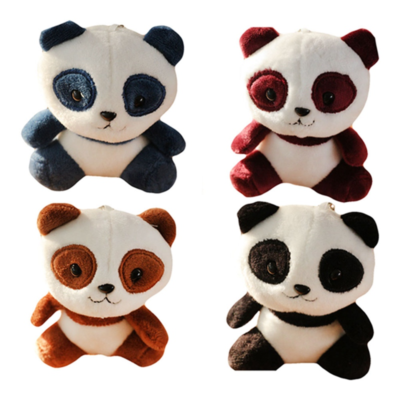70M_10cm-Cute-Cartoon-Panda-Plush-Stuffed-Animal-Toys-For-Baby-Infant-Soft-Cute-Lovely-Doll-Gift%20(3)