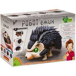 Set Bondibon Robotics Beeches Robot Hedgehog