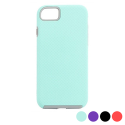 Mobiele Cover Iphone 7/8 Ref. 108751| |   -