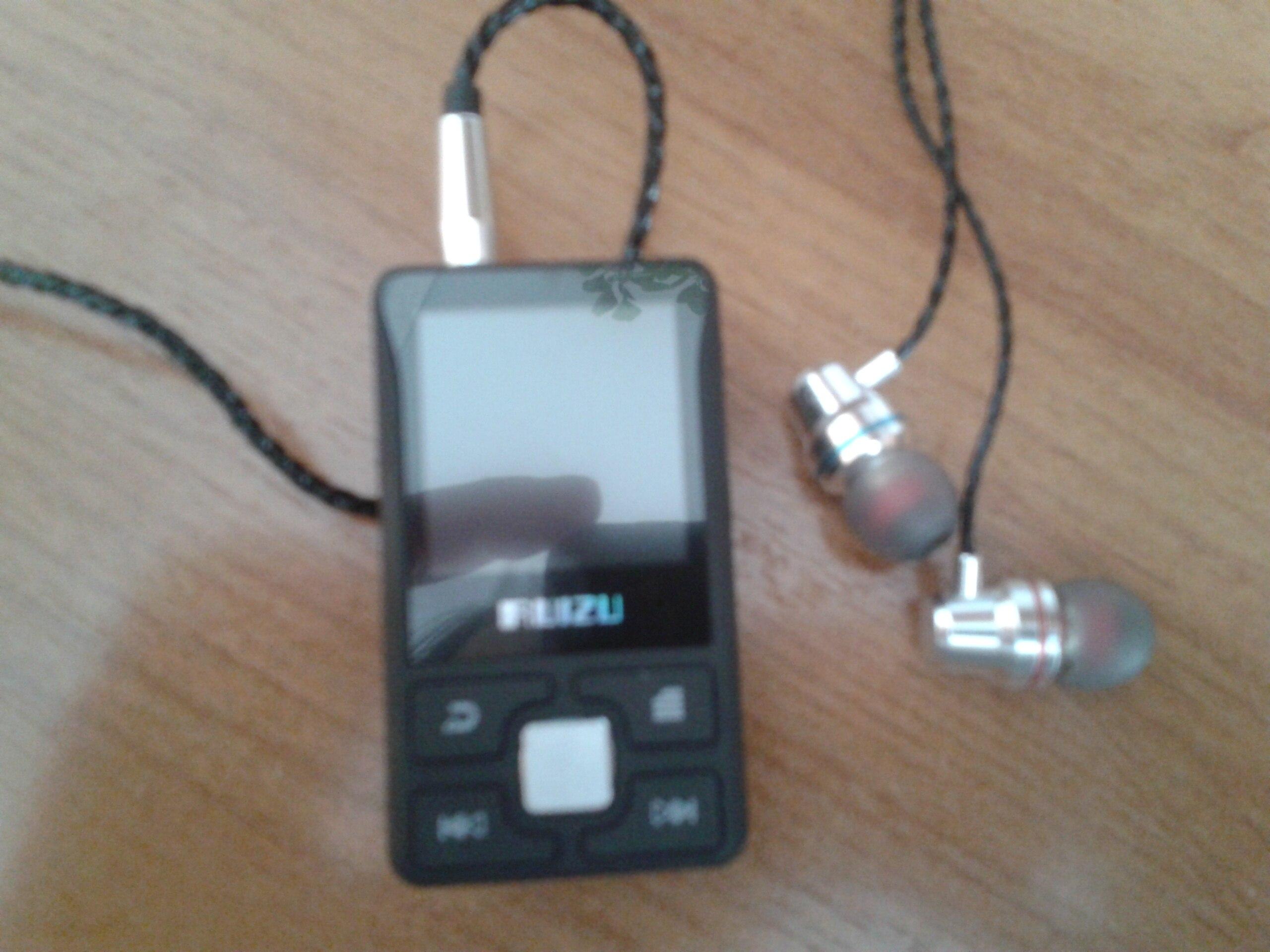 -- Esporte Portátil Bluetooth