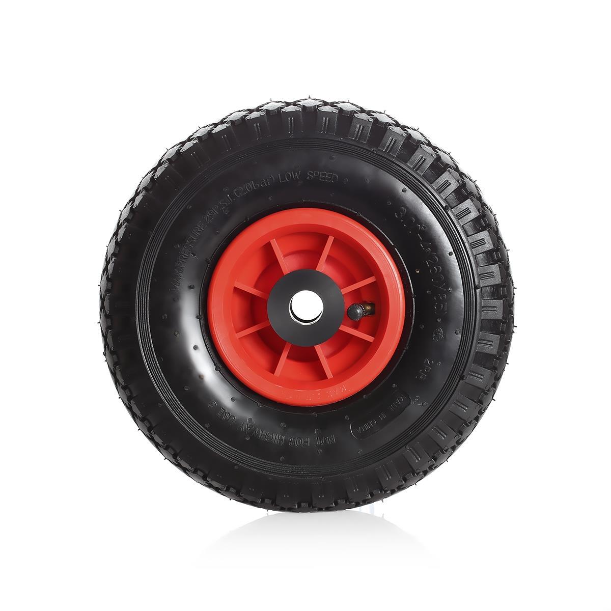 Wheel транцевое For ШЛ-2 Тонар
