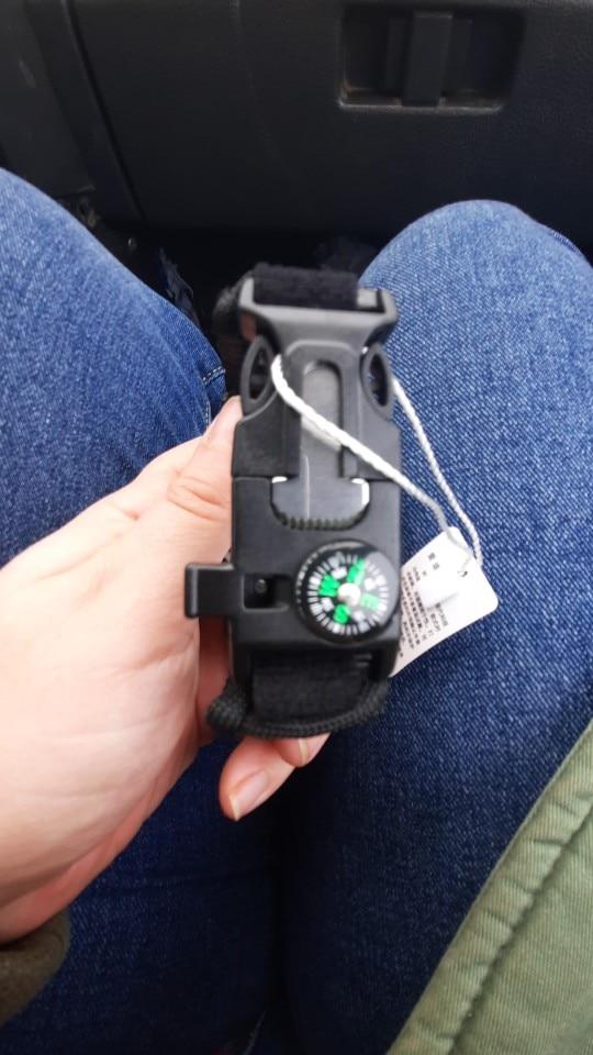 שעון יד יוקרתי לגבר דגם 2102 photo review
