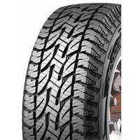 Bridgestone 205 R16C 110/108S DUELER OM/T D694  4x4