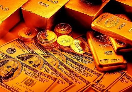 怎样才能拥有丰盛的财富?一直死命挣钱有用吗??