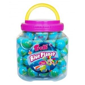 Troll Blue Planet 90 units jar of 1.692 gr.