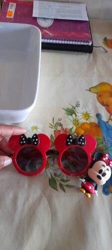 משקפי שמש לילדים דגם 1032 photo review