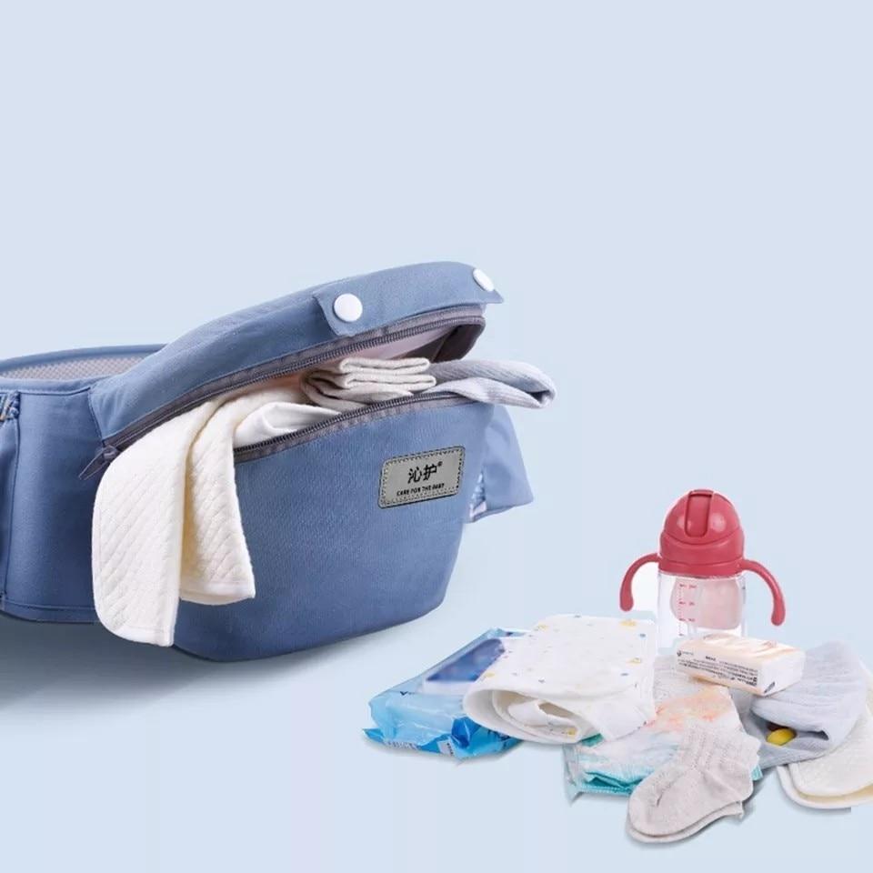 0 3 48m Portabebe Baby Carrier Ergonomic Baby Carrier Infant Baby Ergonomic Kangaroo Baby Sling For Newborns Ergoryukzak|Backpacks & Carriers|   - AliExpress