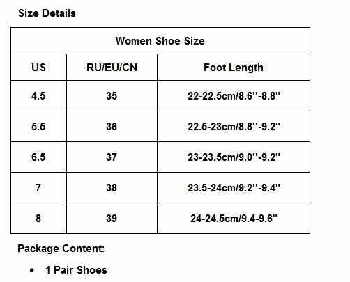 Botas de cuero Artificial para mujer botas de lana tejidas al tobillo planas para interior y exterior para mujer