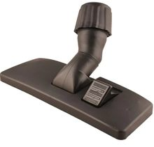 Принадлежности для пылесосов ковровое покрытие насадка Homend Dustbreak 1212 совместимый для Регулируемый абсорбирующий головы HT-EMC0044-809