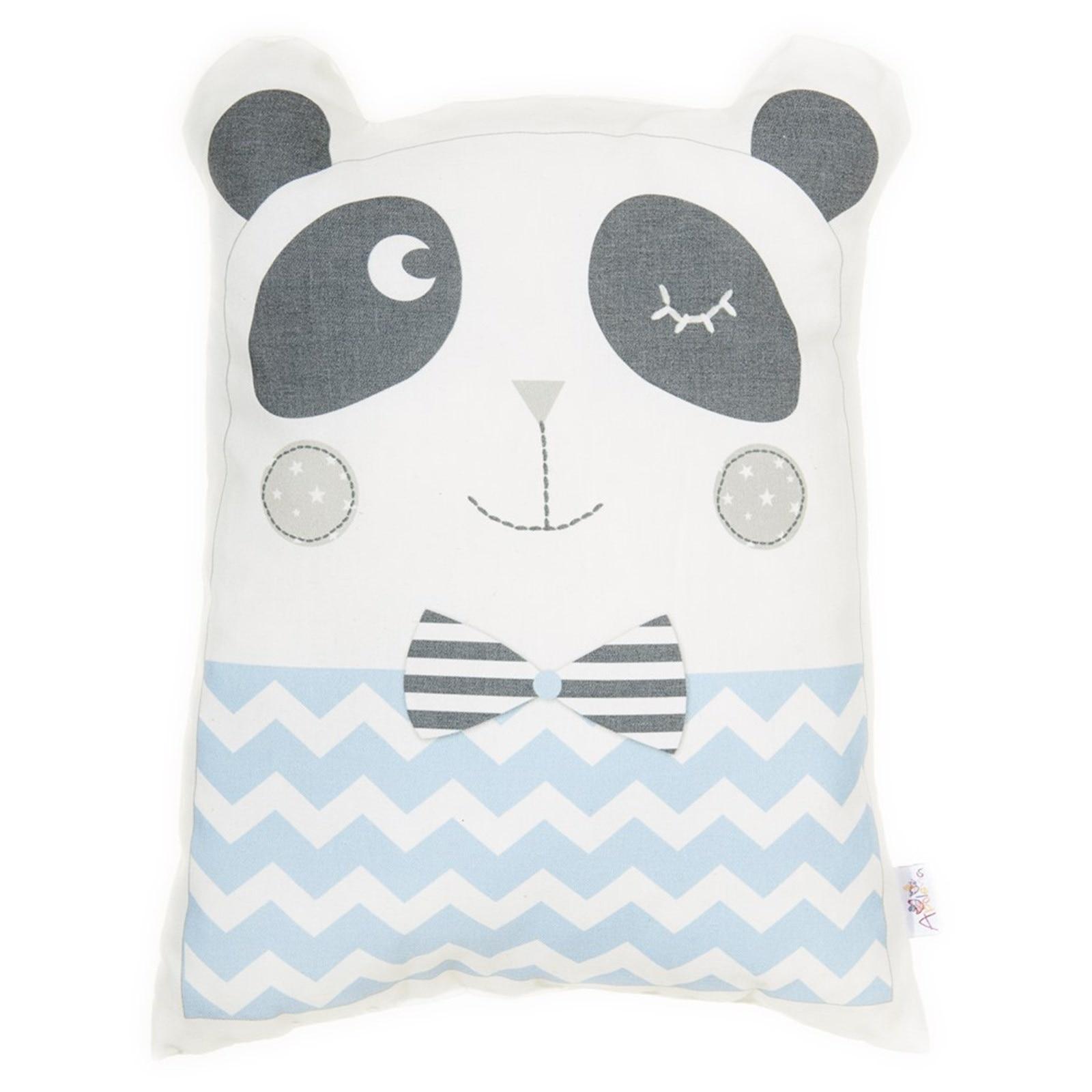 Ebebek Apolena Baby Crib Toy Pillow