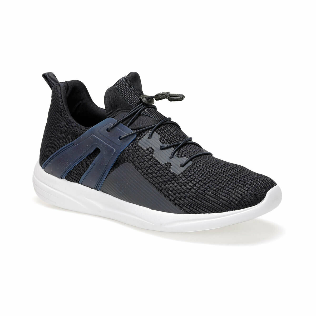 FLO ZUMA Navy Blue Men 'S Sneaker Shoes KINETIX