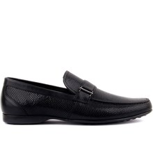 Sail Lakers Genuine Leather Men Shoes Slip-On Casual Footwear Comfortable Man  Loafer 2020  Size 40-44 Made in Turkey