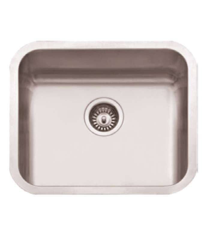 Single Sink SS Model Su5545