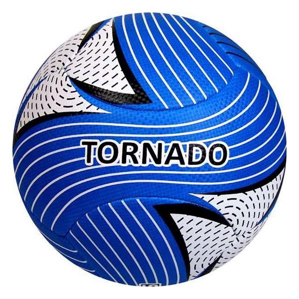 Beach Soccer Ball Tornado 280 Gr