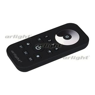 018302 Touch Panel SR-2819S-DIM (dimmer 4 Zone) ARLIGHT 1-pc