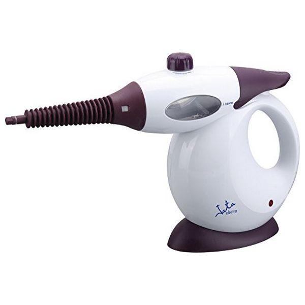 Пароочиститель Vaporeta JATA LV900 1500 Вт