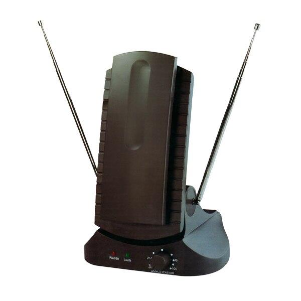 Portable TV Antenna 75 Ω Electro DH 60.261 8430552111824