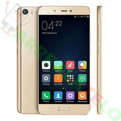 Xiaomi Mi5 Mi 5 Snapdragon 820 3GB Ram 32GB Rom GPS multilanguage Golden