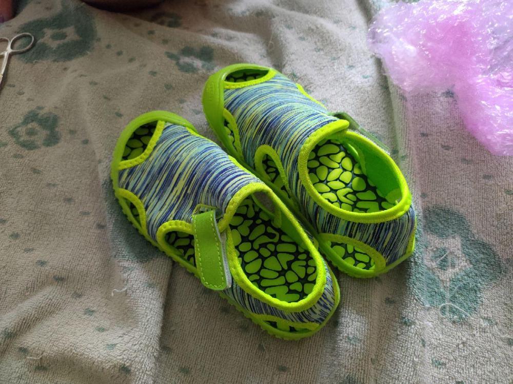 -- Sapatos Sapatos Meninas
