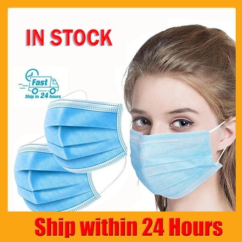 Protection masks hospital antivirus 95% Mask Filter FFP2 KN95 protection CGStore