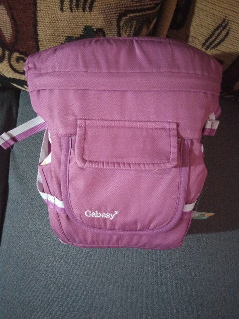 Multifunctional Baby Carrier Ergonomic Baby Sling Backpack 9 in 1 Newborn Infant Carrying Belt for 3 36 Months|sling backpack|babies carriers multifunctional|infant belts - AliExpress