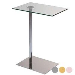Stolik (34x50x68 cm) żelazko