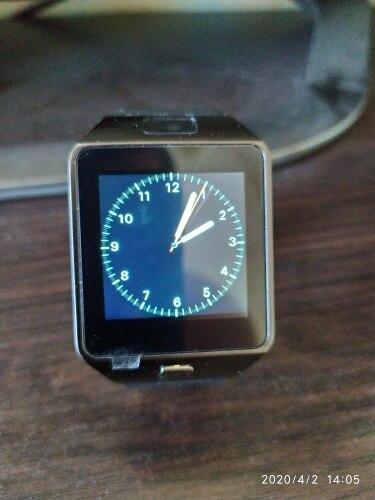 Smartwatch DZ09 Smart Watch Support TF SIM Camera Men Women Sport Bluetooth Wristwatch for sa m u ng wei XM Android Phone Smart Watches    - AliExpress