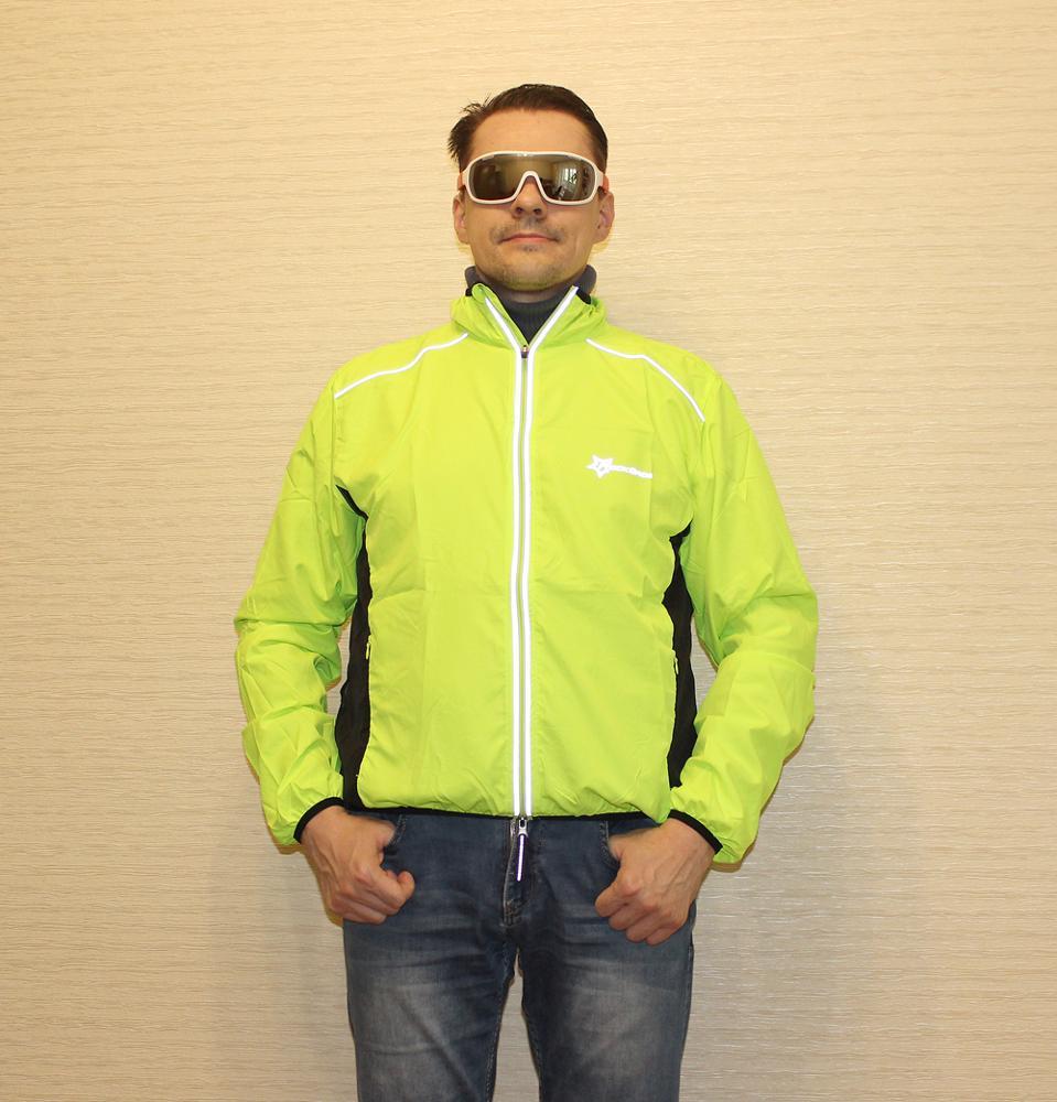 ROCKBROS Jacket Cycling Wind Jacket Bike Raincoat Cycling Rain Coat Jersey Bicycle Water Repellent  Windproof Quick Dry Coat|cycling rain coat|jersey bicyclecycling rain - AliExpress