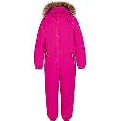 Overall BJÖRKA MTpromo bjorka insgesamt für jungen und mädchen winter kleidung