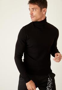 DeFacto Man Pullover-R1124AZ20WN